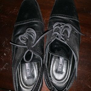 Stacy Adams Shoes - Shoes